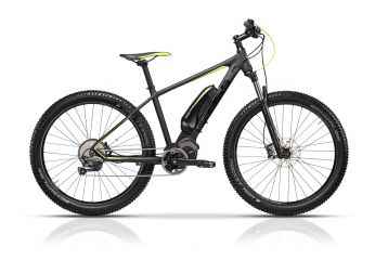 "BICIKL 27,5"" ELEMENT 2017 E-BIKE / 440"